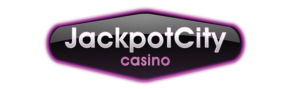 Jackpot City Casino bonus & review 2020