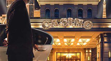 Betway Taste of Vegas promotion