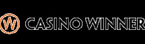 CasinoWinner review & bonus offers