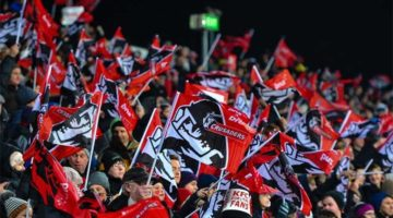 Super Rugby Betting Aotearoa - Odds update 2020
