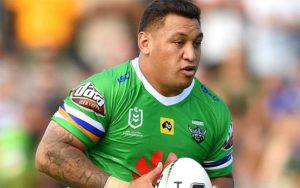 NRL Saturday: Raiders v Knights betting tips, prediction & odds, round 9, 2021