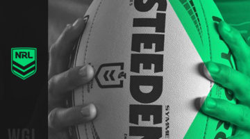 NRL Round 5 odds and betting update 2020