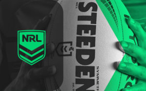 NRL Friday: Eels v Roosters betting tips, prediction & odds, round 9, 2021
