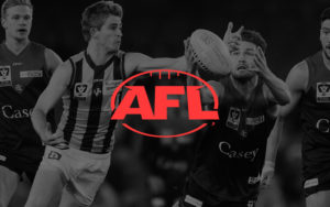 AFL finals week 1 schedule, odds and predictions
