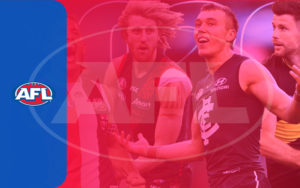AFL round 8 early tips, odds and fixtures