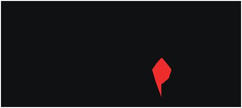 Casino Games Software Providers - Full List