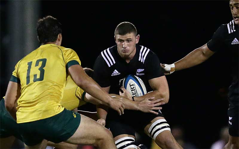 Hurricanes v Blues betting tips, predictions and odds update; Super Rugby Rd 6 Preview