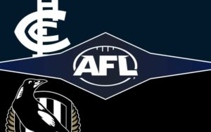 Carlton v Collingwood betting tips, prediction & odds | AFL Rd 2 Preview 2021