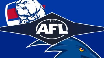 Western Bulldogs v Adelaide Crows betting tips, prediction and odds; AFL Rd 12 preview 2020