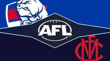 Western Bulldogs v Melbourne betting tips, prediction & odds analysis; AFL Rd 13 preview