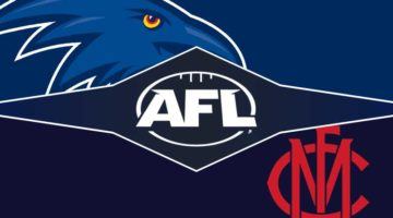 Adelaide v Melbourne betting tips, prediction and odds analysis; AFL Rd 10 preview