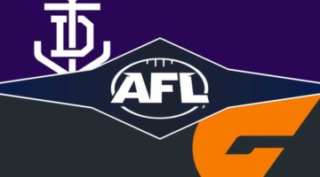 Fremantle v GWS betting tips, prediction and odds update; AFL rd 14 preview