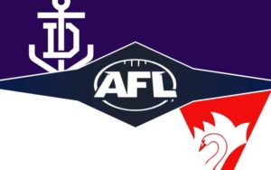 Fremantle v Sydney betting tips, prediction & odds; AFL round 10 preview 2021