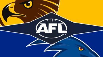 Hawthorn v Adelaide betting tips, prediction and odds update; AFL Rd 15 preview