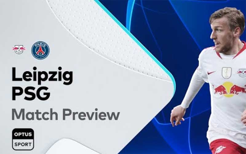 Leipzig v PSG betting tips, prediction & odds update; UCL semi final preview 2020