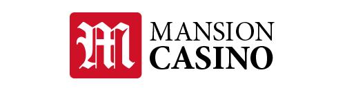 Unibet - Sports betting and casino