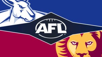 North Melbourne v Brisbane betting tips, prediction and odds update; AFL rd 12 preview
