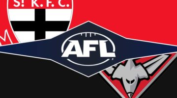 St Kilda v Essendon betting tips, prediction & odds update; AFL Rd 12 preview