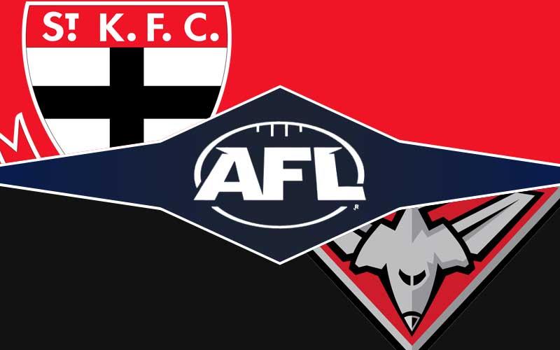 St Kilda v Essendon betting tips, prediction & odds update; AFL Rd 12 preview