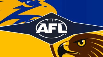 West Coast v Hawthorn betting tips, prediction & odds ; AFL Rd 12 preview