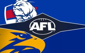 Western Bulldogs v West Coast betting tips, prediction & odds; AFL Rd 2 2021 Preview