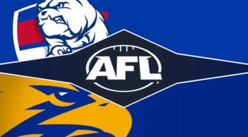 Bulldogs v Eagles tips for March 28, 2021