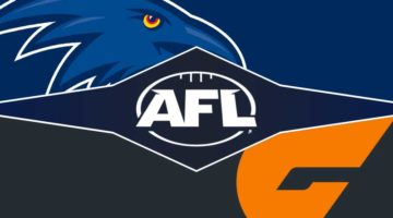 Adelaide Crows v GWS Giants betting tips, prediction and odds update; AFL rd 16 preview