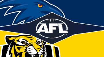 Adelaide Crows v Richmond Tigers betting tips, prediction & odds; AFL round 18 preview