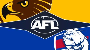 Hawthorn v Western Bulldogs betting tips, prediction & odds; AFL round 17 preview 2020