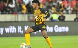Kaizer Chiefs v Chippa United betting tips, prediction & odds; ABSA Premiership preview