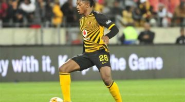 Kaizer Chiefs v Chippa United betting tips and winner prediction; Premier Soccer League preview
