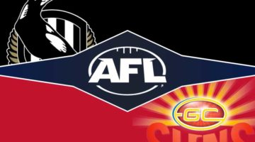 Magpies v Suns betting tips, prediction and odds; AFL round 7 preview 2021