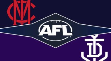 round 16 betting preview Demons v Dockers