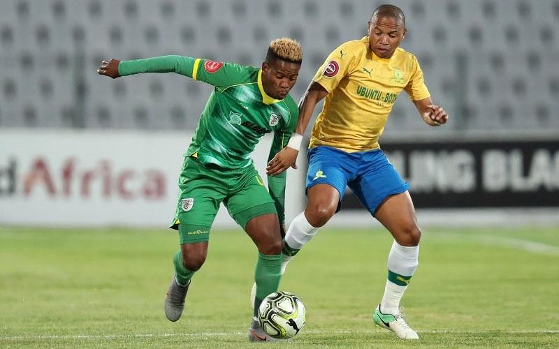 Baroka FC v Kaizer Chiefs Betting Tips, Prediction & Odds; PSL preview 2020