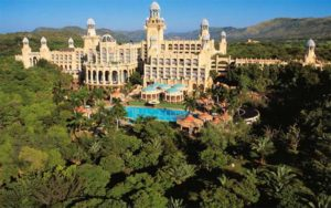 Casino group Sun International to axe 2300 workers in South Africa