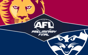 Brisbane v Geelong betting tips, prediction & odds; AFL