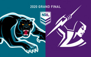 Panthers v Storm, NRL grand final 2020:  betting tips, prediction & odds