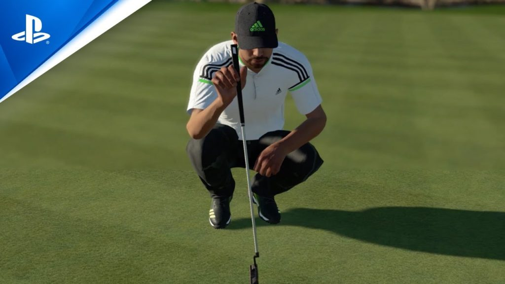 PGA 2k21 betting guide