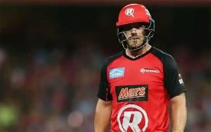 Sydney Sixers v Melbourne Renegades betting tips & prediction; BBL|10 Preview