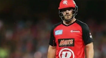 Renegades v Thunder betting preview