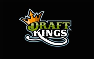 DraftKings gift cards now available after InComm Payments deal