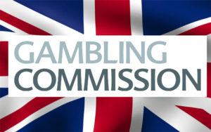 Legal lottery age to lift as Gambling Commission announces review of Act