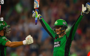 Adelaide Strikers v Hobart Hurricanes betting tips, prediction & odds; BBL|10 Preview