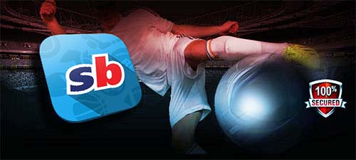 Sportingbet app download for South Africa