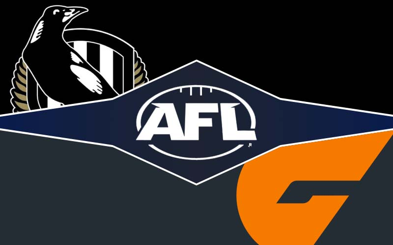 Collingwood v GWS preview, tips and odds; AFL 2021 Round 4