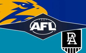 West Coast v Port Adelaide betting tips, prediction & odds; AFL round 3 preview 2021
