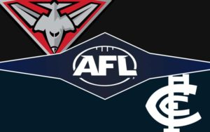 Essendon v Carlton tips, prediction and odds update; AFL round 7 preview 2021