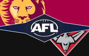 Brisbane v Essendon betting tips, prediction & odds; AFL Rd 5 Preview 2021