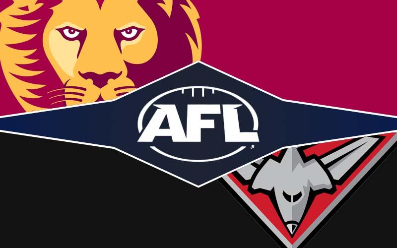 Tip dan prediksi Brisbane Lions v Essendon Bombers;  Pratinjau 17 April
