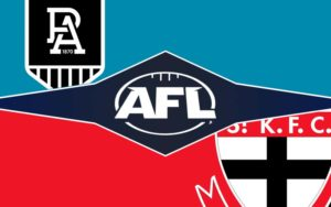 Port Adelaide v St Kilda betting tips, prediction and odds ; AFL Rd 6 Preview